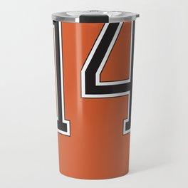 Cruyff - 1974 Travel Mug