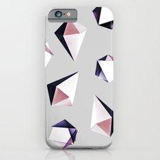 Origami #5Y iPhone 6s Slim Case
