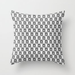 Totalsophist Throw Pillow