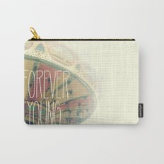 F∞REVER Carry-All Pouch