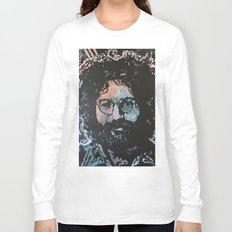 Box of Rain Long Sleeve T-shirt