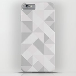 Softer iPhone Case
