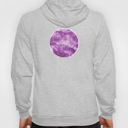 Southern Stars Rose Hoody
