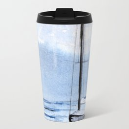 Together Travel Mug