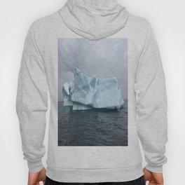 Iceberg Alley Hoody