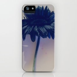 la fla iPhone Case