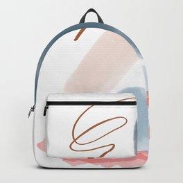 Kiss Backpack