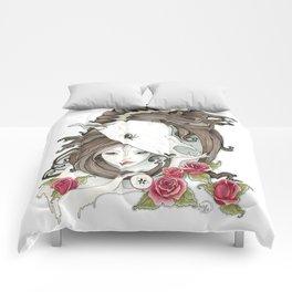 Epona Comforters