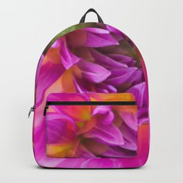 Brash Backpack