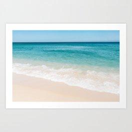 Cabo San Lucas VI Art Print