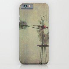 Windmill iPhone 6 Slim Case