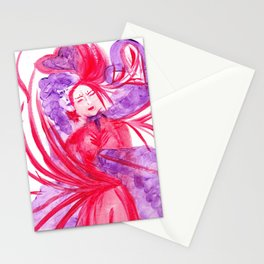 Love is Love Stationery Cards