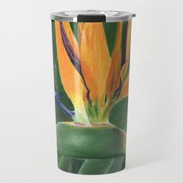 Simply Elegant by Teresa Thompson Travel Mug