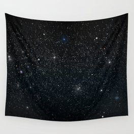 Starfield 6 Wall Tapestry