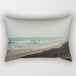 North Ponto Rectangular Pillow