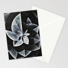 noyrflwwr Stationery Cards