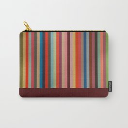 London 89 Carry-All Pouch