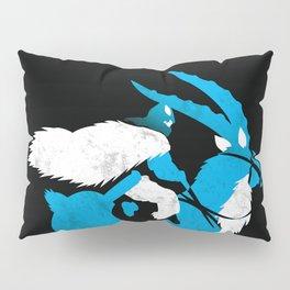 Ashitaka Pillow Sham