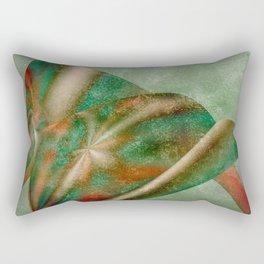 """"""" Balsa """" Rectangular Pillow"""