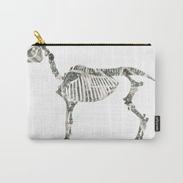 year of the horse: part 2 Carry-All Pouch