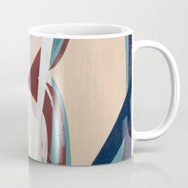 What Do You Call THAT Variant? Coffee Mug