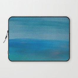 Ocean Mermaid Series, 4 Laptop Sleeve