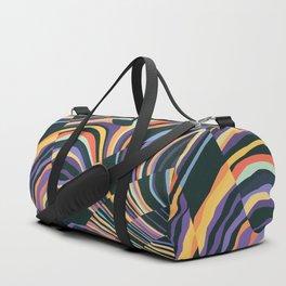 Fusion 8 Duffle Bag