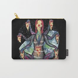 pizza goddess Carry-All Pouch