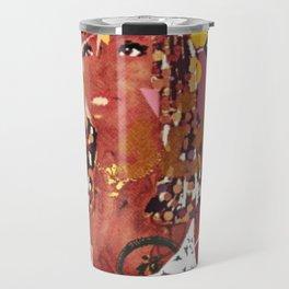 Soul Sister Travel Mug