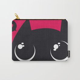 Love cat Carry-All Pouch