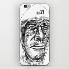 20170210 iPhone & iPod Skin
