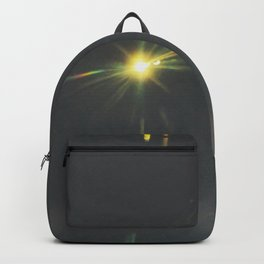 Chiteeklypse Backpack