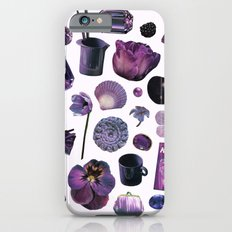 PURPLE iPhone 6s Slim Case