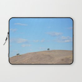 Perfect View Laptop Sleeve