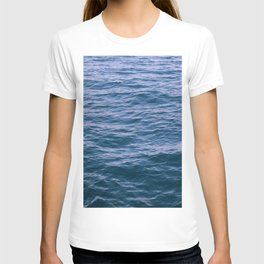 Sea - Water - Ocean T-shirt