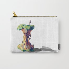 Keep Thinking Different. Carry-All Pouch