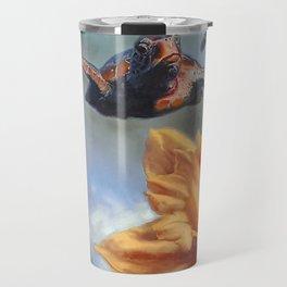Just Float Travel Mug
