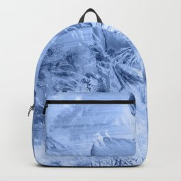 Cold Season Backpack