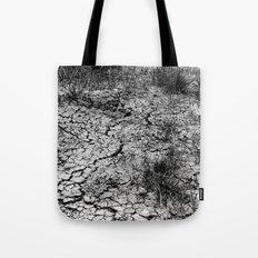 Perfectly Flawed Tote Bag