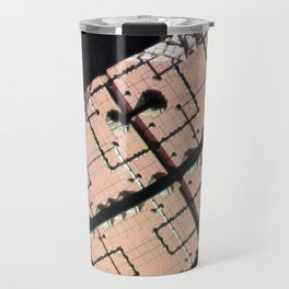 M3_GSS Revisited 1 Travel Mug