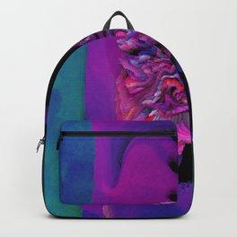 matisse art Backpack