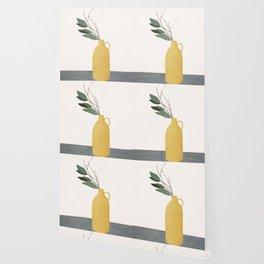 Little Branch Wallpaper