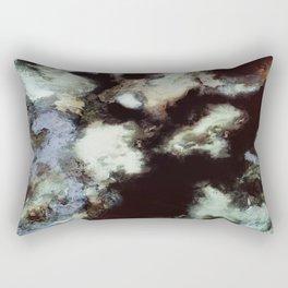 Vault Rectangular Pillow