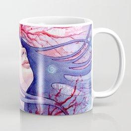 Soul of the Siren Coffee Mug