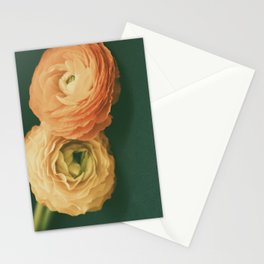 beside you Stationery Cards