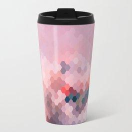 PINKY MINKY Travel Mug