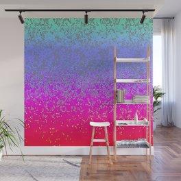 Glitter Star Dust G244 Wall Mural