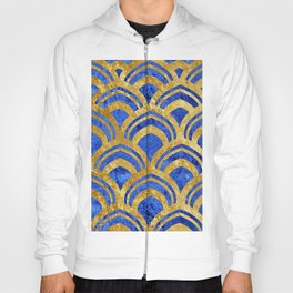 DecoLove Egyptian Style Hoody