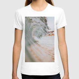 summer waves xiii T-shirt