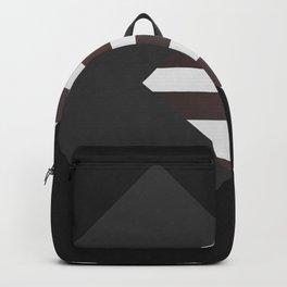 Separation Backpack